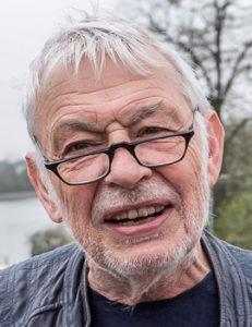 Pfr. Hans-Jürgen Jaworski