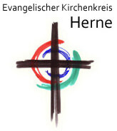 Logo Kirchenkreis Herne