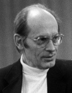 Pfr. Götz Kratzenstein