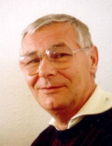 Pfr. Eberhard Naumann