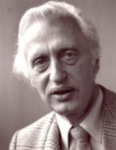 Sup. Fritz Schwarz