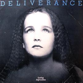 Deliverance - Lasting Impressions