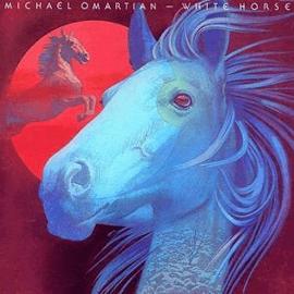 Michael Omartian - White Horse